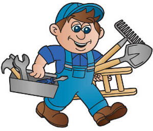 Free Handyman Tools Cliparts, Download Free Clip Art, Free.