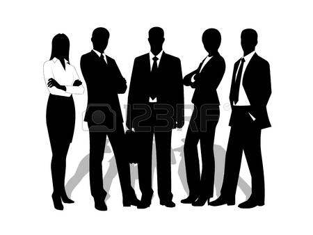 282,348 Man Woman Stock Vector Illustration And Royalty Free Man.
