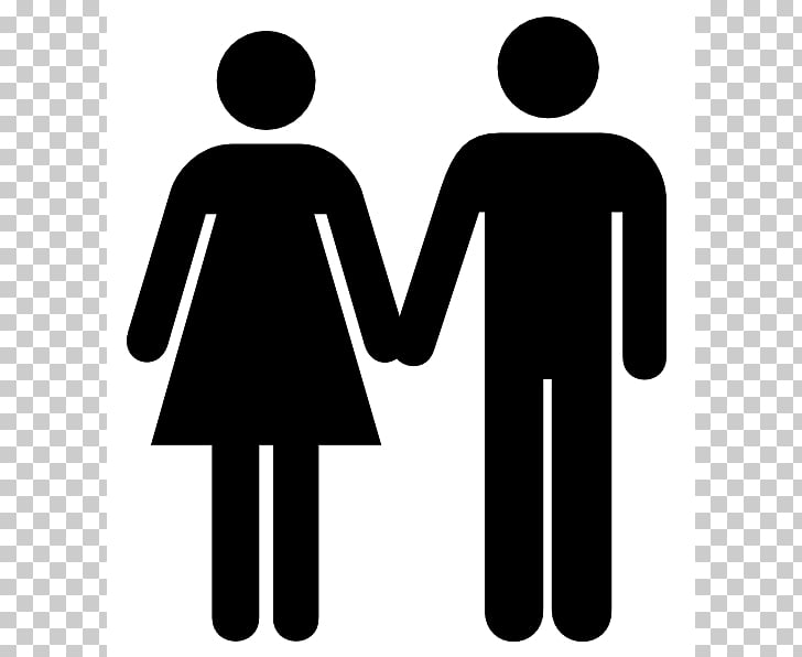 Woman Symbol Icon, Man Woman s PNG clipart.