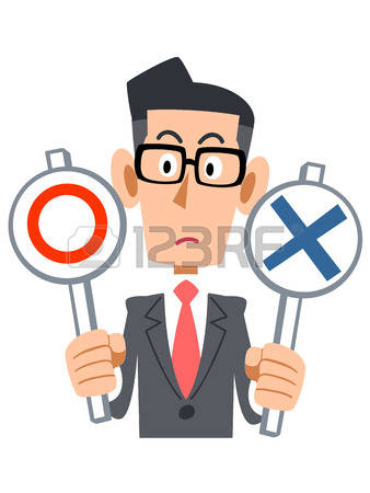 2,392 Bad Employee Stock Vector Illustration And Royalty Free Bad.