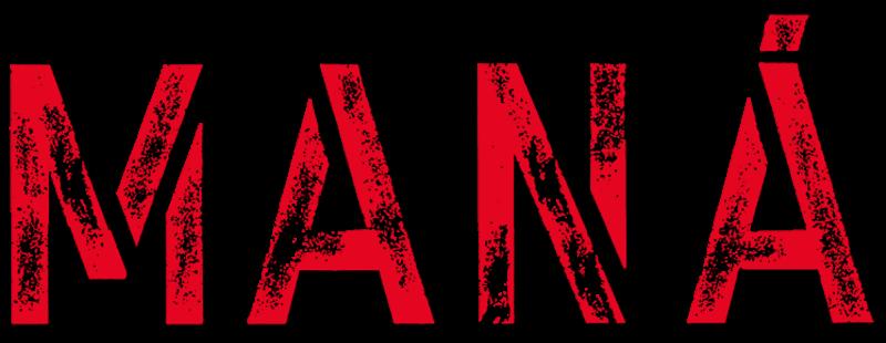 Mana logo png 4 » PNG Image.
