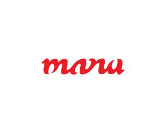 mana Designed by ermaya.