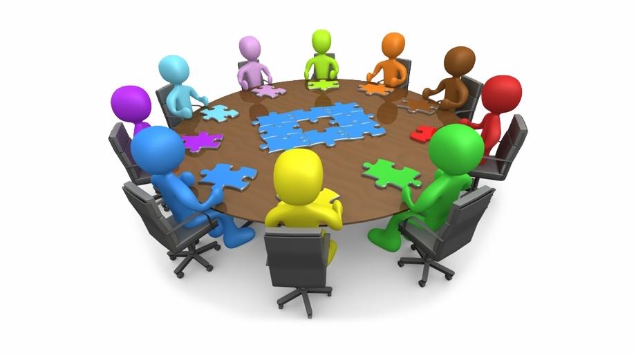 Clip Art Free Stock Purpose Professional Networking.