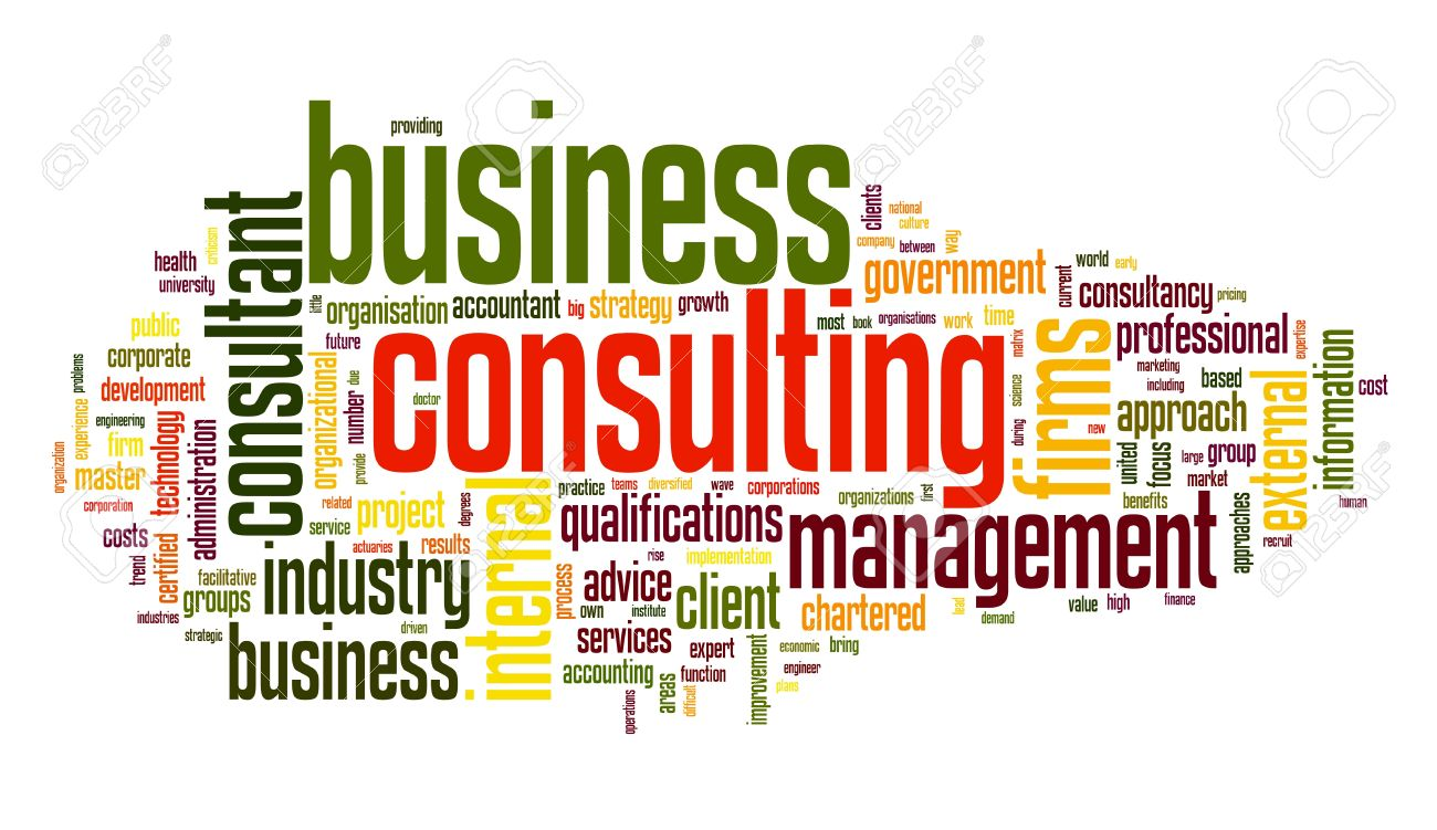 11,334 Management Consulting Cliparts, Stock Vector And Royalty.