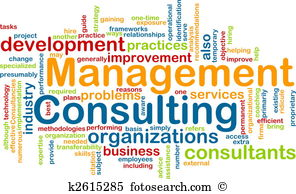 Consulting Illustrations and Stock Art. 14,143 consulting.