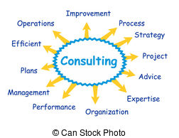 Consulting Vector Clipart EPS Images. 8,857 Consulting clip art.