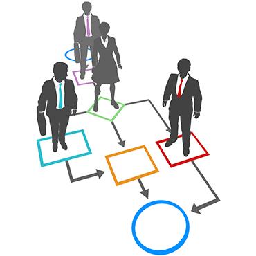 Office Management PNG Transparent Office Management.PNG.