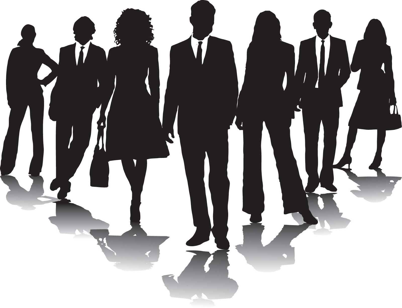Free Management Team Cliparts, Download Free Clip Art, Free.