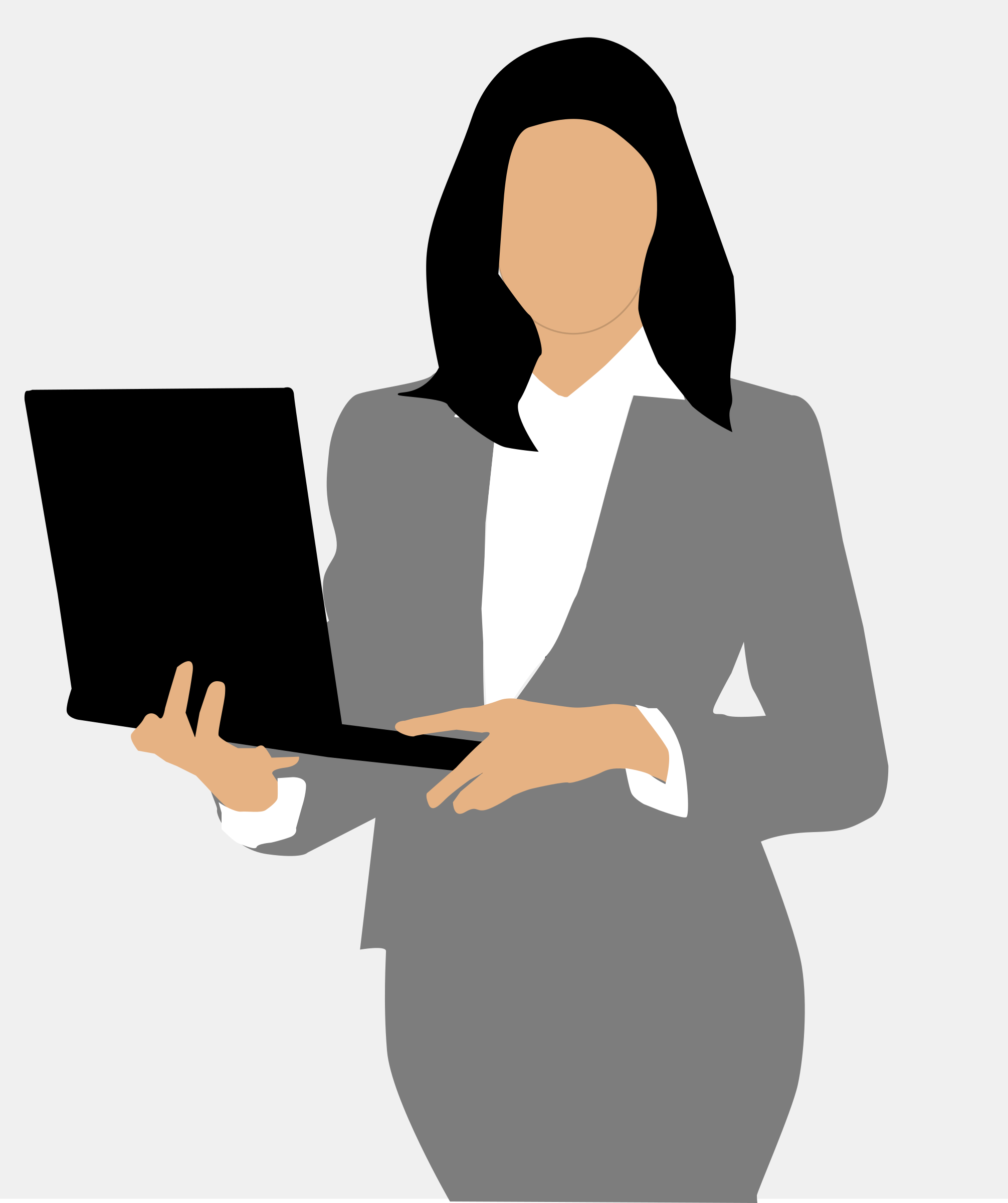 Manager Clipart Png, png collections at sccpre.cat.