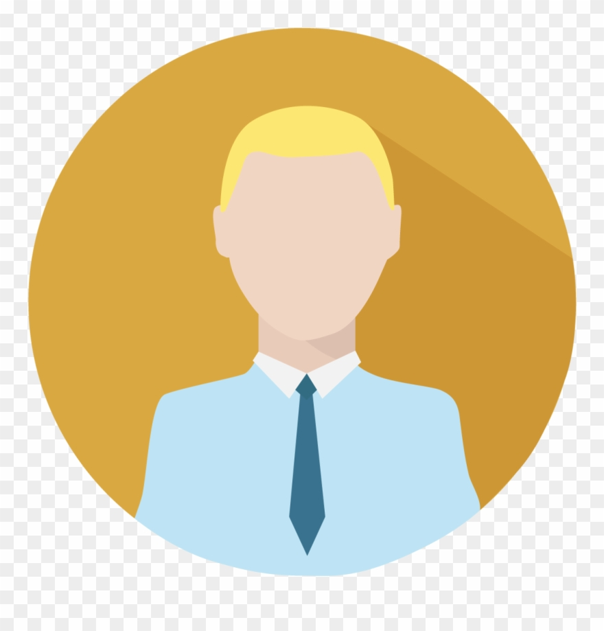 Project Manager Clipart (#2246056).