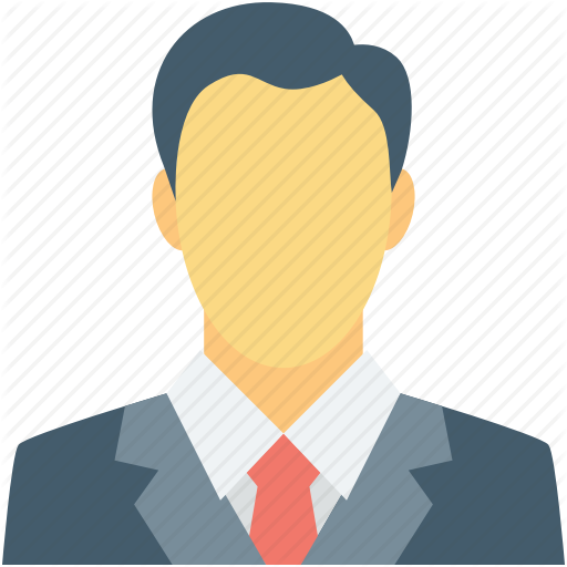 \'People Avatar 3\' by Creative Stall.
