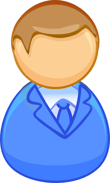 Free Manager Cliparts, Download Free Clip Art, Free Clip Art.