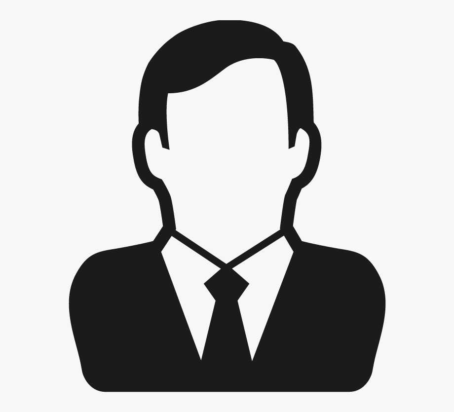 Manager Clipart Company Director.