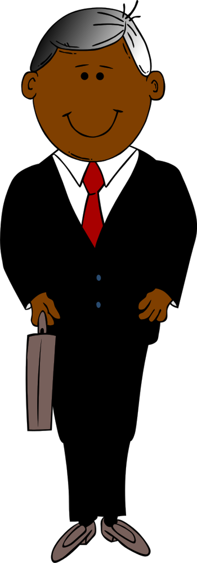 Clipart Manager.