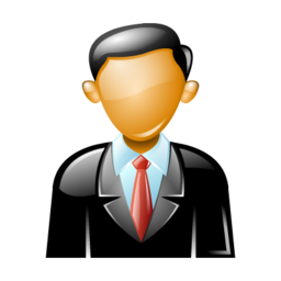 manager png image.