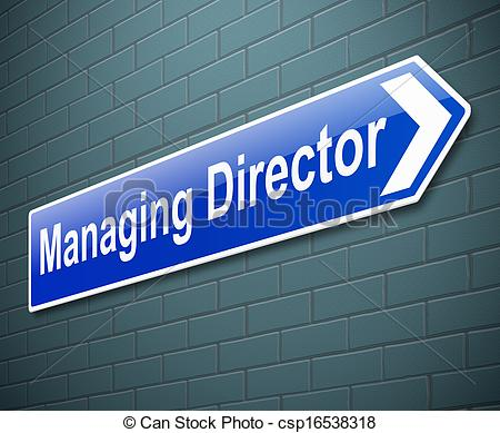 Managing director Illustrations and Clipart. 8,179 Managing.