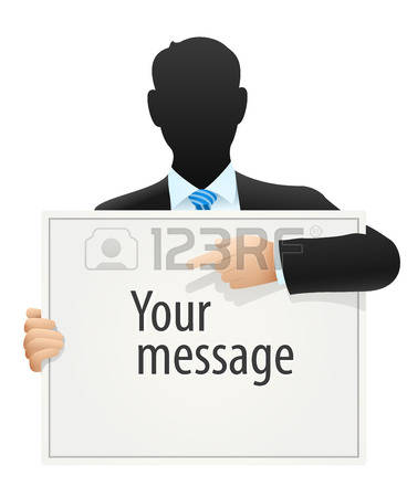 255 Managing Director Stock Vector Illustration And Royalty Free.