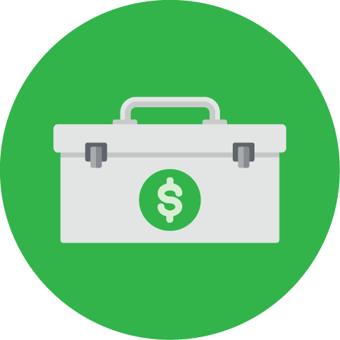 Your Money, Your Goals > Consumer Financial Protection Bureau.