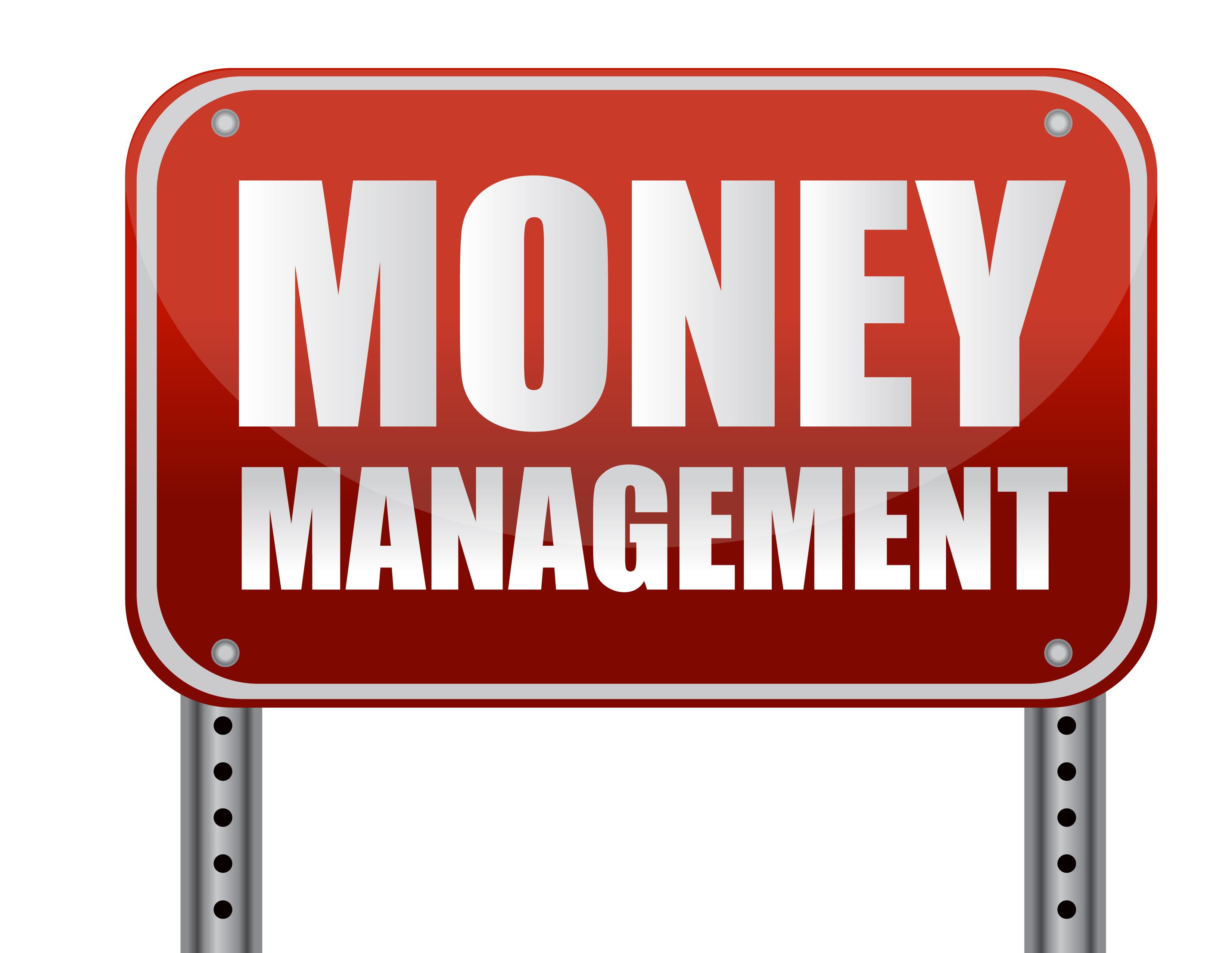 7 Top Money Management Tips for New Entrepreneurs.