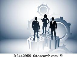 Management Clipart Vector Graphics. 122,372 management EPS clip.