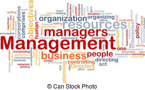 Management Illustrations and Clipart. 251,595 Management royalty.