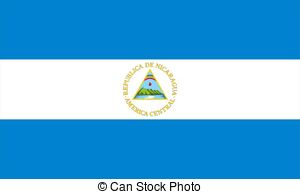 Managua Illustrations and Clipart. 285 Managua royalty free.