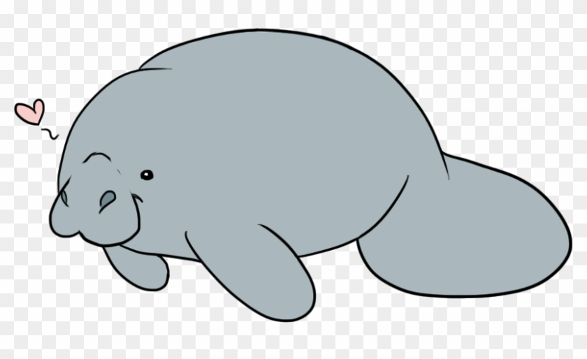 Georgia Tracking Project Adds Manatees, Gains Insights.