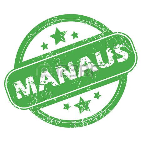 127 Manaus Stock Illustrations, Cliparts And Royalty Free Manaus.