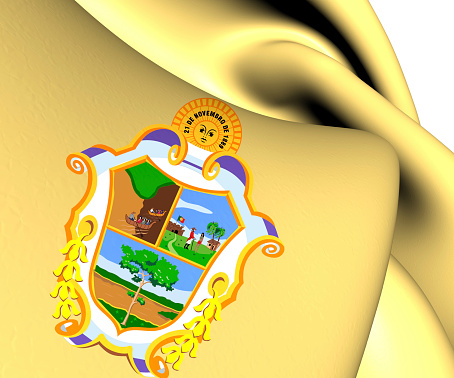 Manaus Clip Art, Vector Images & Illustrations.