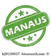 Manaus Clip Art Illustrations. 63 manaus clipart EPS vector.