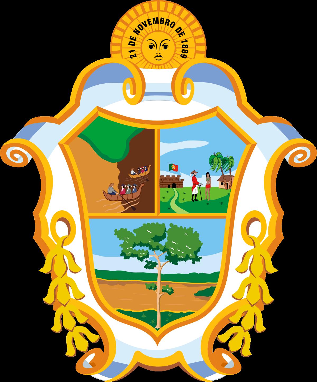 Manaus.