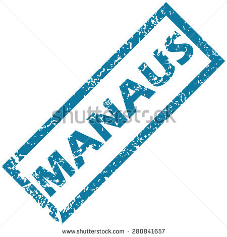 Manaus Stock Vectors, Images & Vector Art.