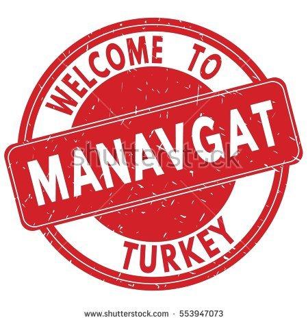 Manavgat Stock Photos, Royalty.