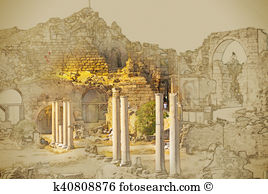 Manavgat Illustrations and Clipart. 7 manavgat royalty free.