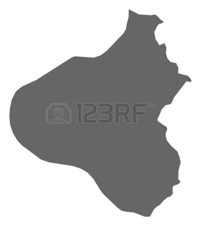 371 New Zealand Contour Stock Vector Illustration And Royalty Free.