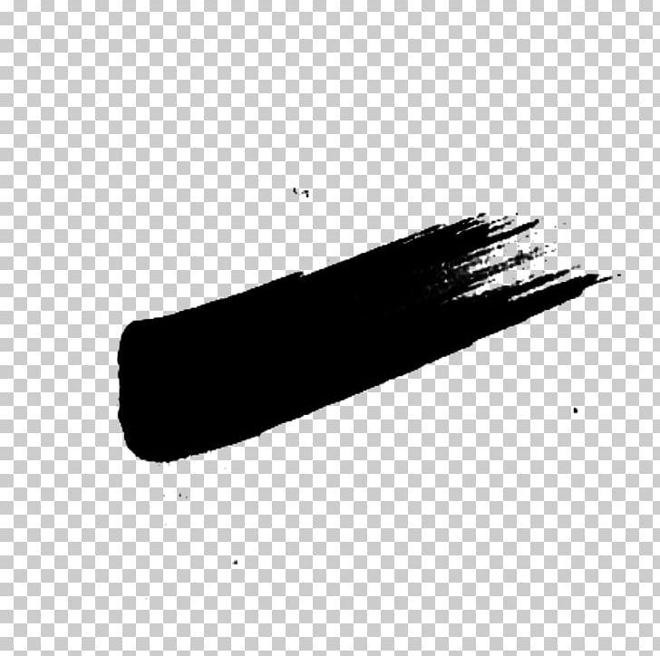 La Mancha Drawing PNG, Clipart, Black, Black And White.