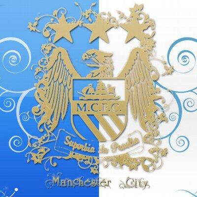 Manchester City fan (@MancheCityfan).