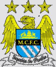 Manchester City Clip Art Download 1,000 clip arts (Page 1.