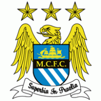 Manchester City Clipart (34+).