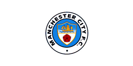 Manchester city FC clipart and Photo.