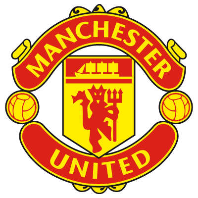 Manchester United PNG Transparent Manchester United.PNG.