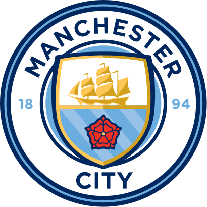 File:Manchester City FC badge.svg.
