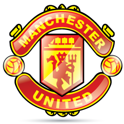 Manchester United Logo PNG Transparent Manchester United.