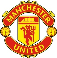 Manchester 256x256 free icon download (14,968 Free icon) for.