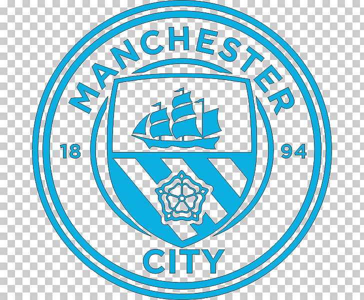 Manchester City F.C. Manchester United F.C. Manchester City.