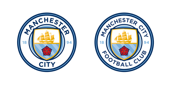 Manchester City Logo PNG Transparent Manchester City Logo.