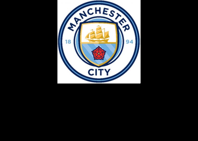 Man City Logo Png.