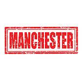 Manchester Clip Art.