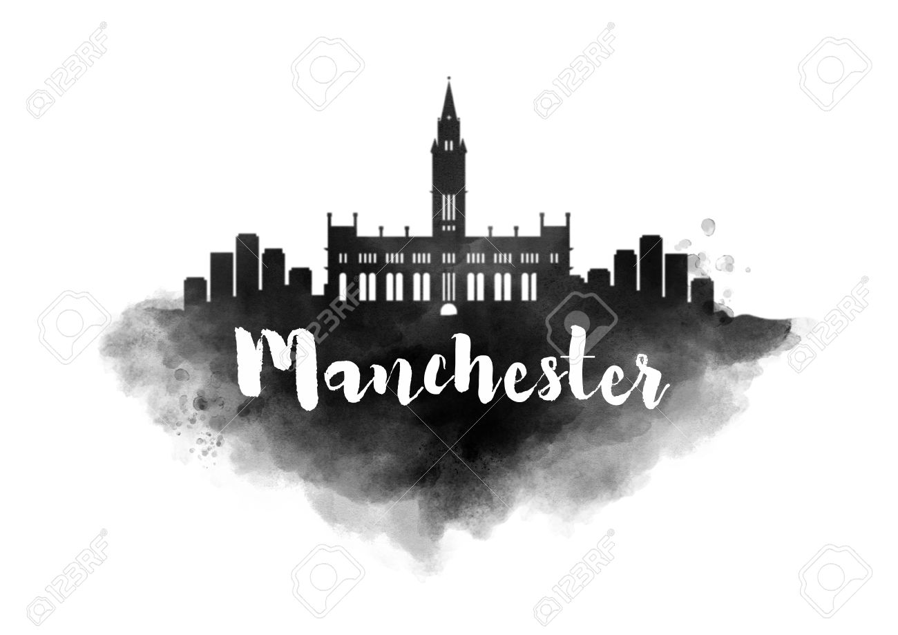 Manchester Clipart Clipground