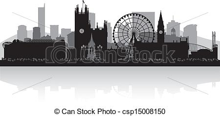 Manchester Illustrations and Clipart. 404 Manchester royalty free.